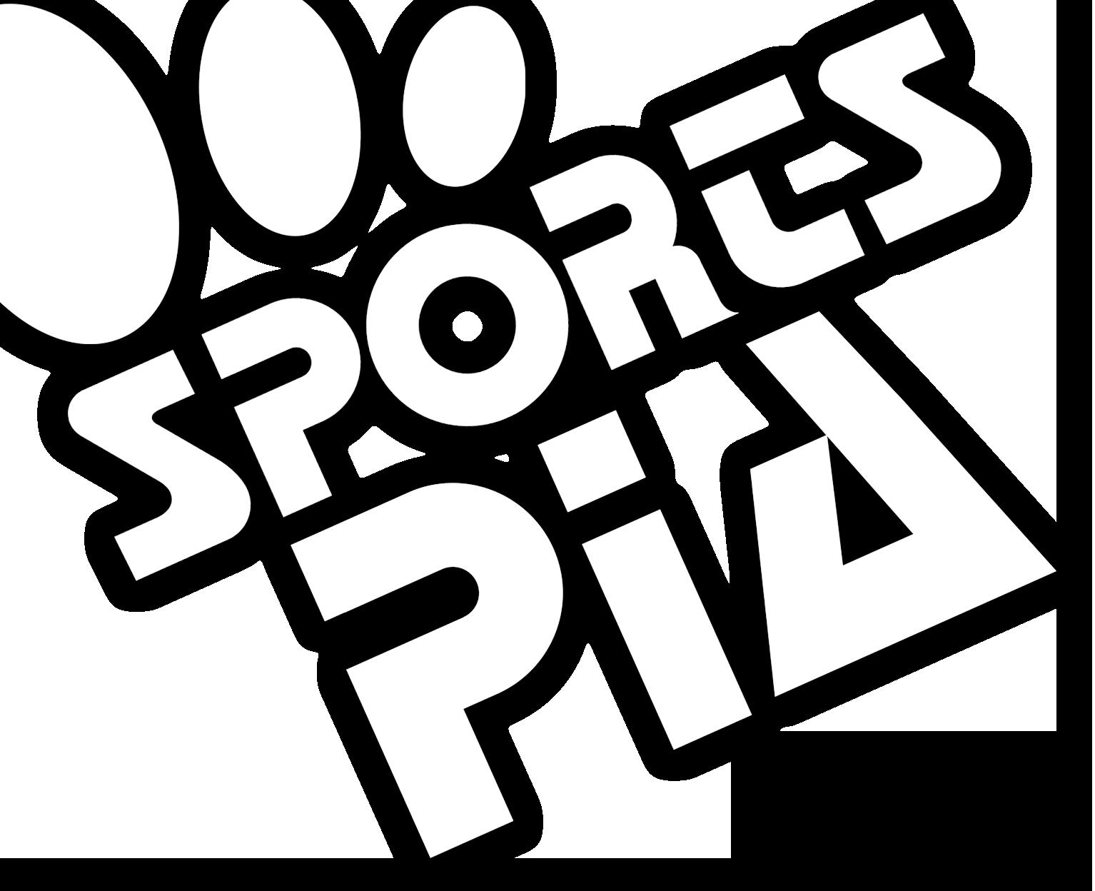 中標津のスポーツ用品総合ショップスポーツピア